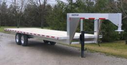 bremar trailers deckovers. Black Bedroom Furniture Sets. Home Design Ideas